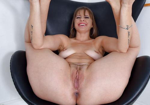 https://www.kostenlose-sexcam.live/