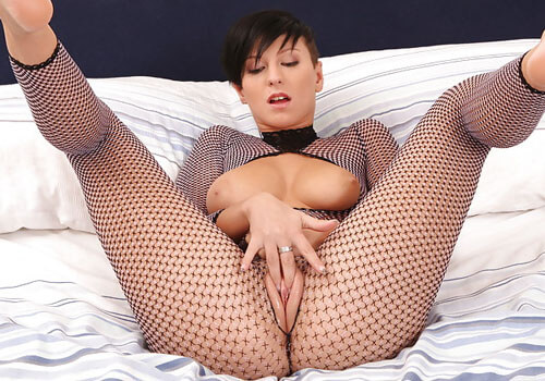 https://www.kostenlos-erotik.com/sexlisten/