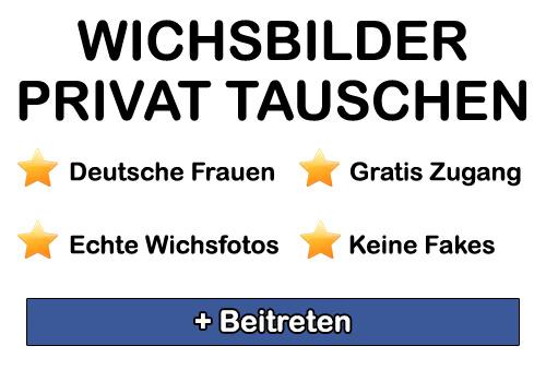 https://wichsbildertauschen.wichsbilder.net/